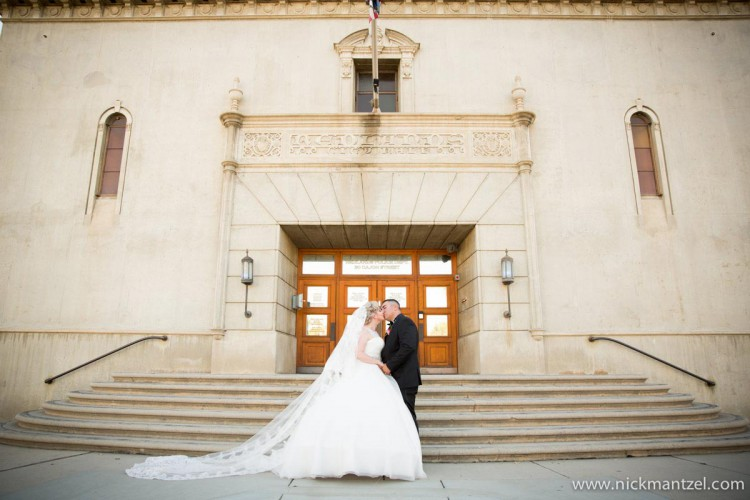 25redlands-california-wedding-photographer