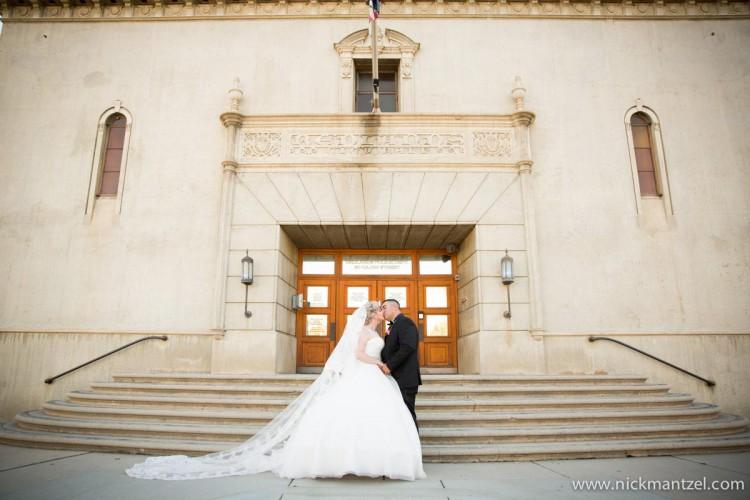 25redlands-california-wedding-photographer