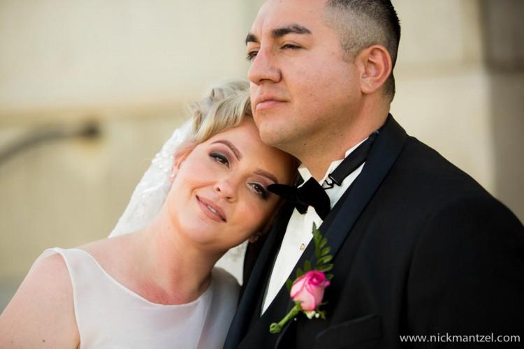 26redlands-california-wedding-photographer