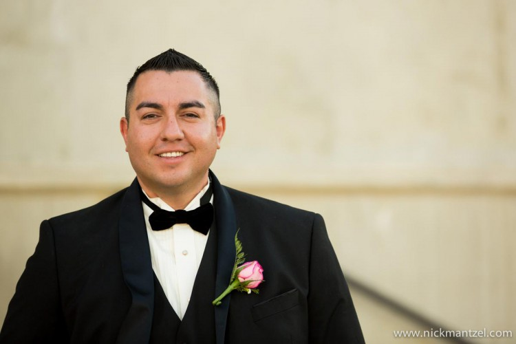 27redlands-california-wedding-photographer