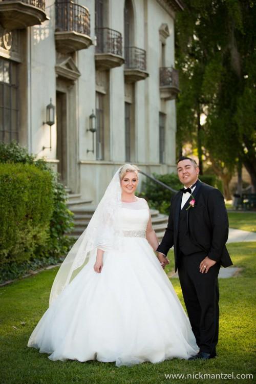 28redlands-california-wedding-photographer