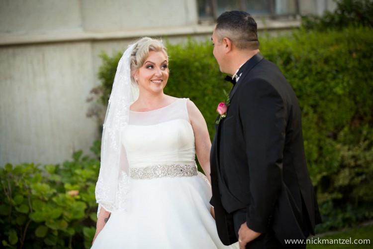 29redlands-california-wedding-photographer