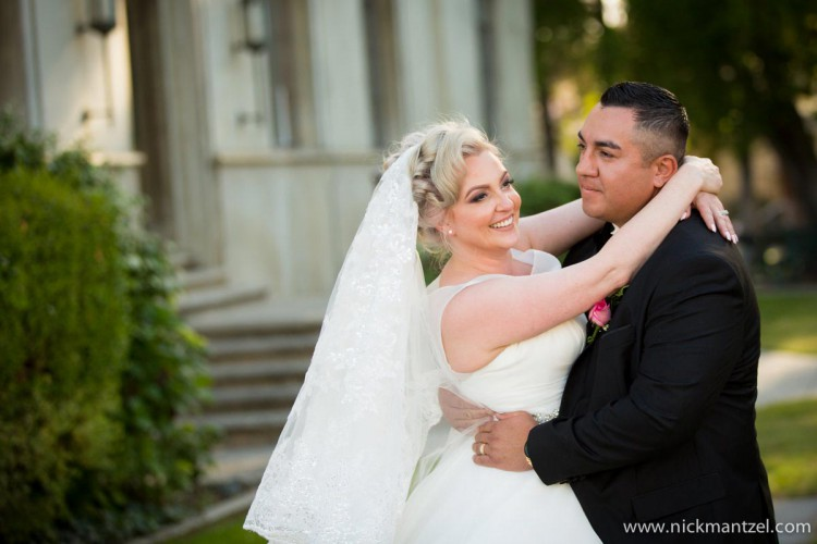 30redlands-california-wedding-photographer
