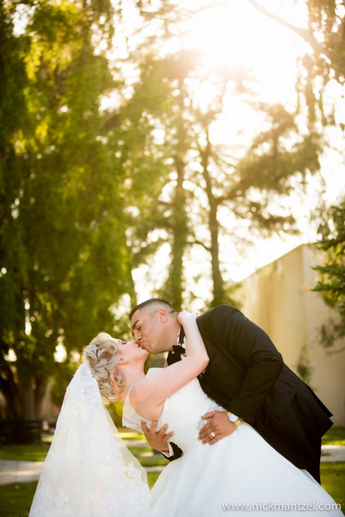 31redlands-california-wedding-photographer