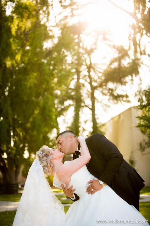 31redlands-california-wedding-photographer