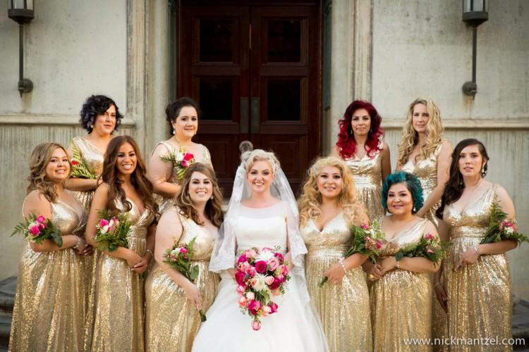 33redlands-california-wedding-photographer