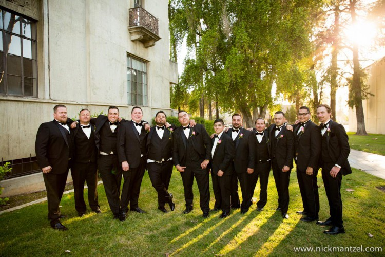 34redlands-california-wedding-photographer