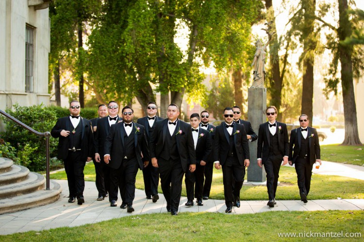 35redlands-california-wedding-photographer