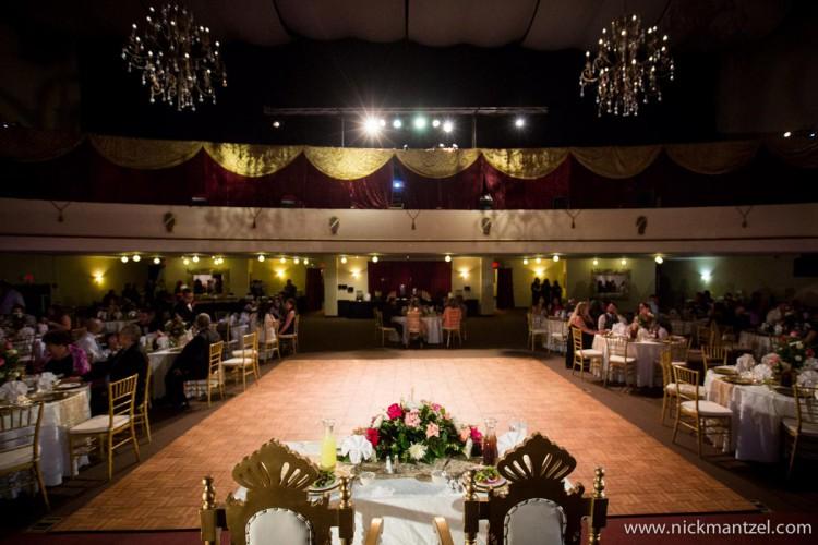 37fox-event-center-wedding