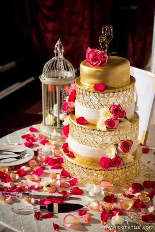 38fox-event-center-wedding