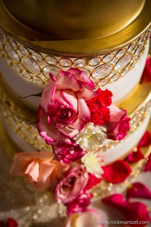 39fox-event-center-wedding