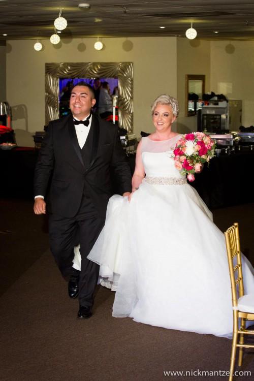 40fox-event-center-wedding