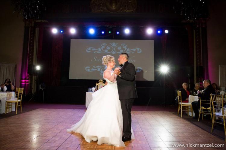 41fox-event-center-wedding