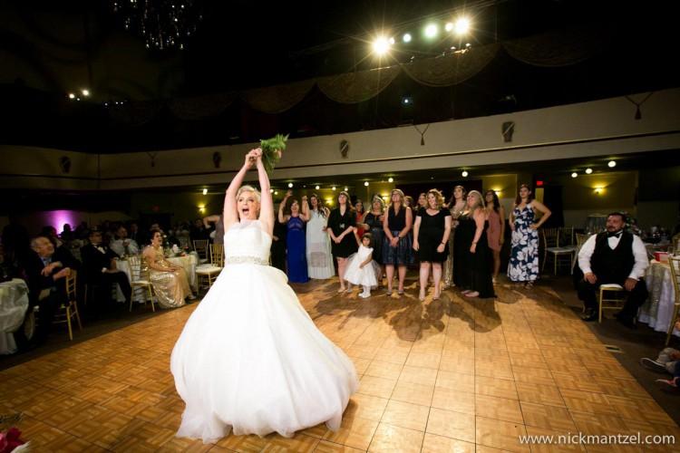 43fox-event-center-wedding