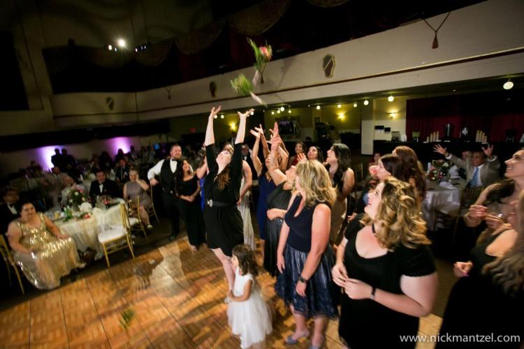 44fox-event-center-wedding