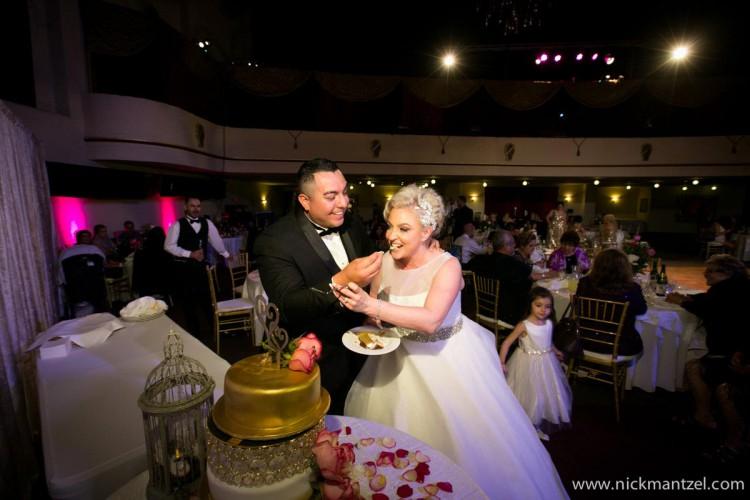 47fox-event-center-wedding