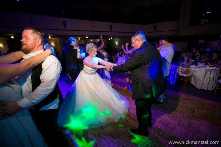 49fox-event-center-wedding