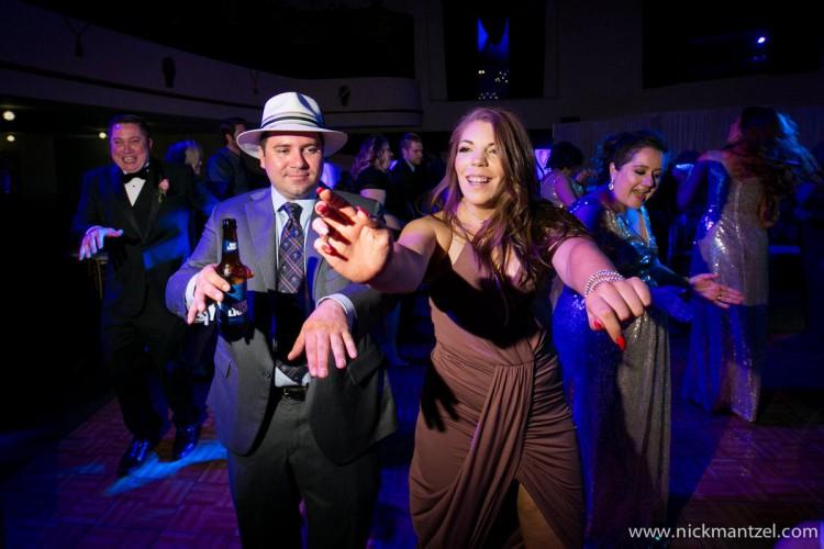 50fox-event-center-wedding