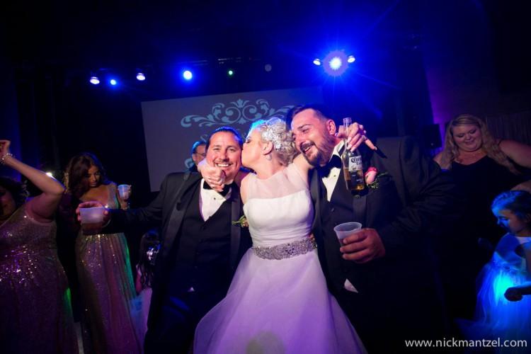 51fox-event-center-wedding