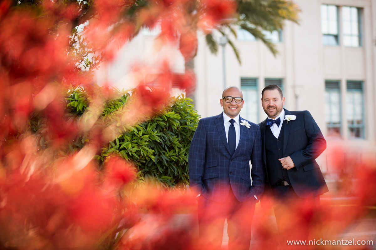 San-Diego-Courthouse-Elopement-Photos-02