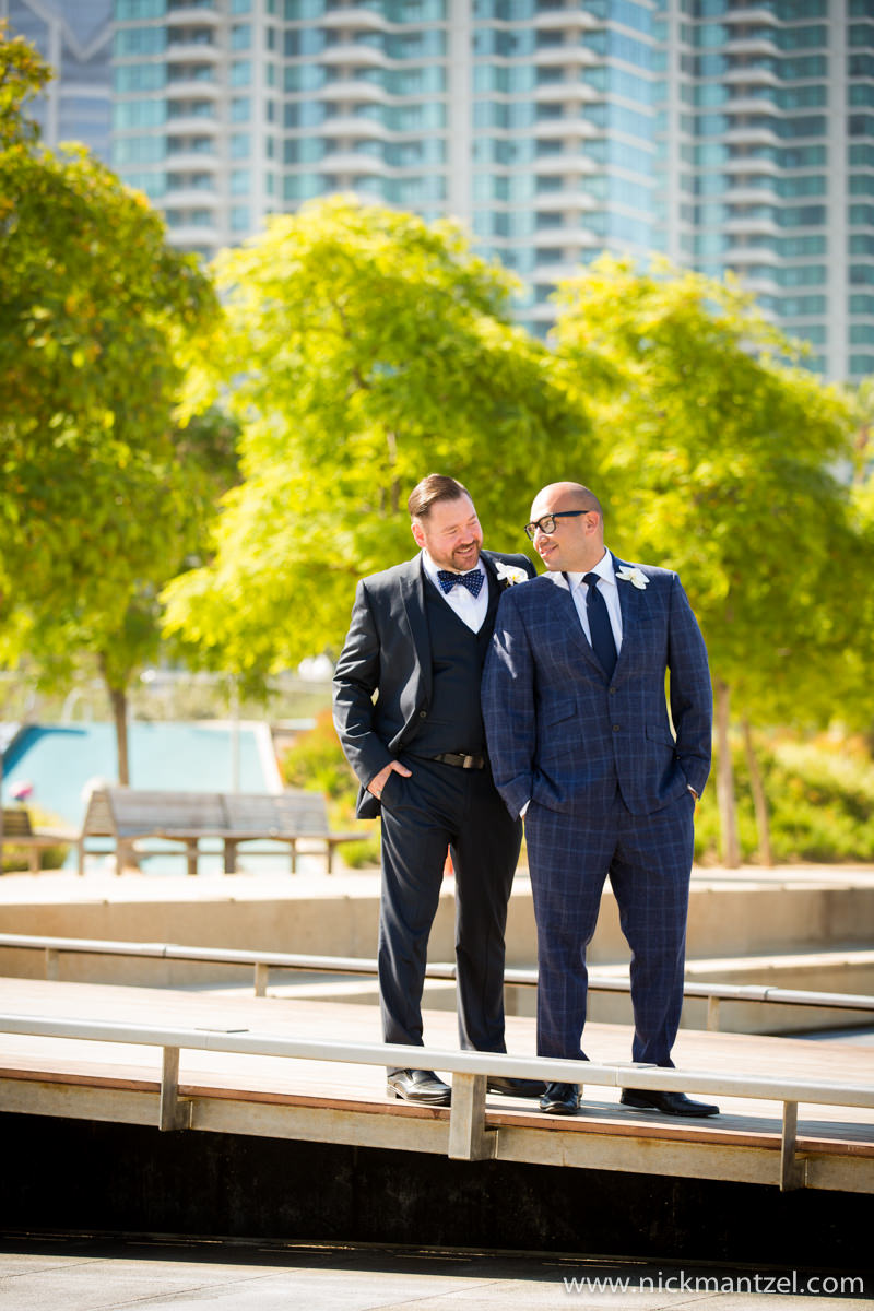 San-Diego-Courthouse-Elopement-Photos-03