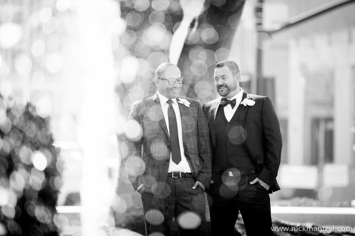 San-Diego-Courthouse-Elopement-Photos-04
