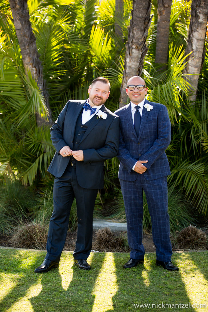 San-Diego-Courthouse-Elopement-Photos-10