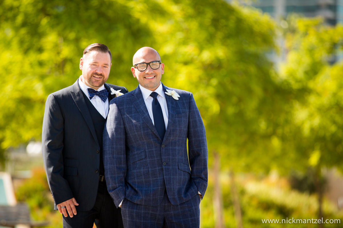 San-Diego-Courthouse-Elopement-Photos-12
