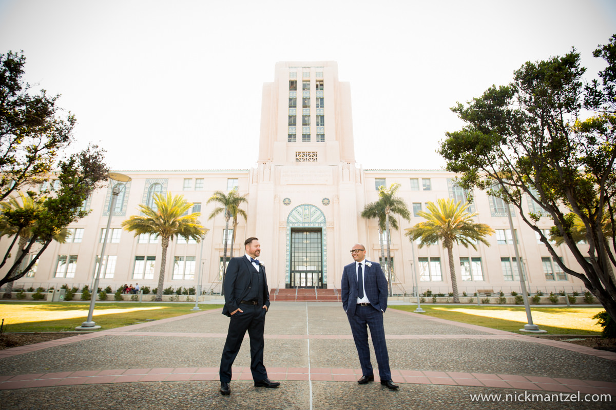 San-Diego-Courthouse-Elopement-Photos-13